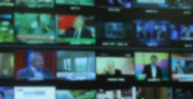 4 Kasım bugün televizyonda hangi diziler