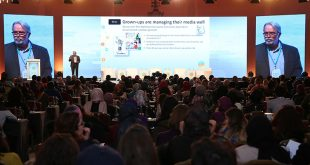 trt-uluslararasi-cocuk-medya-konferansi-2018