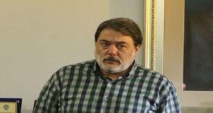 Kerem-Atabeyoğlu-
