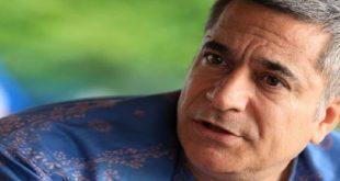 Mehmet Ali Erbil gözünü açar