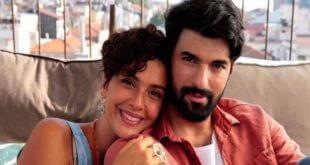 Bir Aşk İki Hayat Filminin Fragmanı