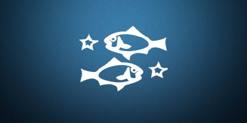 Balık Burcu Haftalık Yorumu