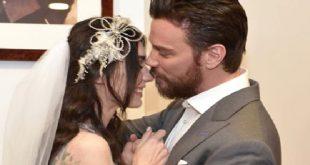 Burcu Kıratlı düğün tarihini