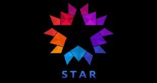 Star TV Yayın Akışı