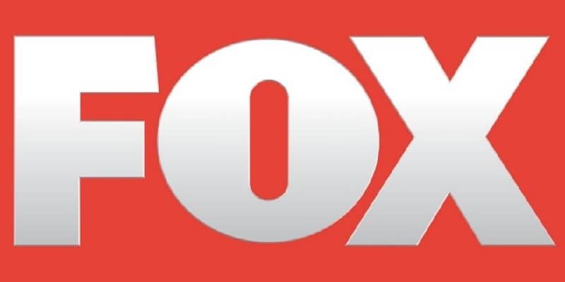 Fox TV Yayın Akışı