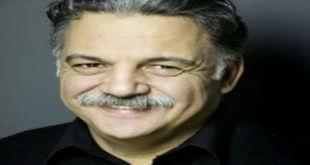 Murat Karasu Kimdir?