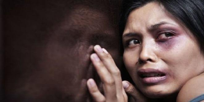 Kadına şiddet neden