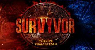 Acun Ilıcalı Survivor 2019'a Katılacak Yarışmacıları Açıkladı!