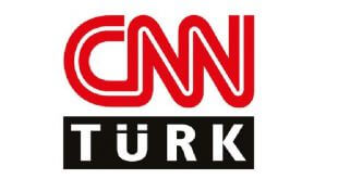 CNN TÜRK yayın akışı