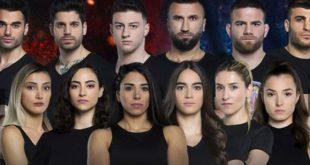 2019 Survivor Türkiye Yarışmacıları Ne Kadar Kazanıyor