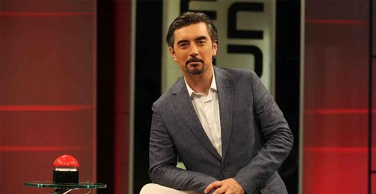 Ali Muhsin Varol