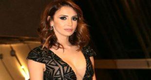 Mustafa Sandal'dan Ayrılan Emina Jahoviç Neden Pişman Oldu