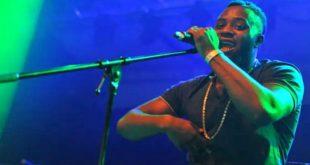 Ünlü İngiliz Rapçi Cadet Hayata Veda Etti