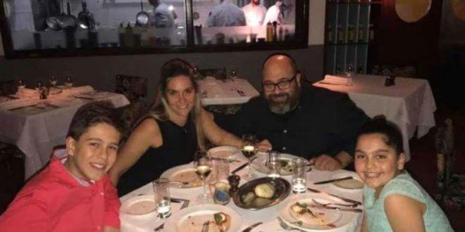 Masterchef Somer Sivrioğlu'nun Eşi İhaneti Anlattı