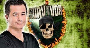 Survivor 2019'da Türk Takımından Elenecek Yarışmacı Belli Oldu