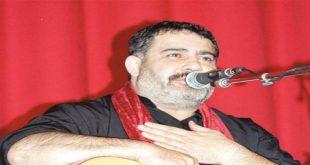 Ahmet Kaya Filmi İçin Ailesinden Açıklama