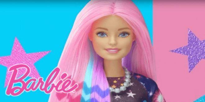 60 Başarılı Kadının Bebeğini Yapan Barbie, Türkiye'den Kimi Seçti