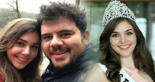 Eser Yenerler ile Berfu Yıldız Ne Zaman Evleniyor