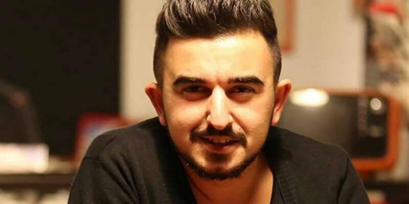 Halil Söyletmez Yeni Şarkısıyla Duygularımıza Tercüman Oldu: Para Lazım