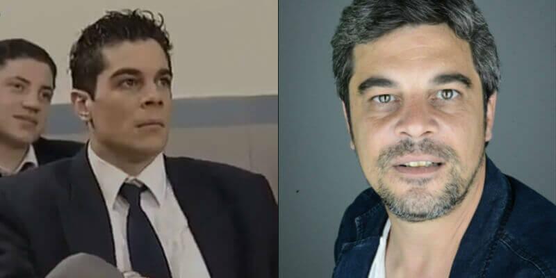 Murat Prosçiler Kimdir?