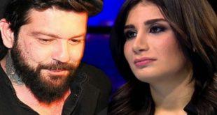 Babasını Kaybeden Rıza Esendemir, İrem Derici'ye Neden Sitem Etti