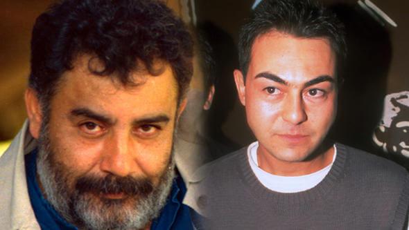 Mustafa Kaya, kardeşi hayatta olsaydı onun Serdar Ortaç'ı affedeceğini ifade etti.