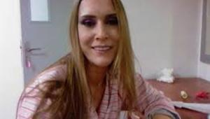 Aynur Kanbur