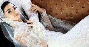 Merve Boluğur Evleniyor mu