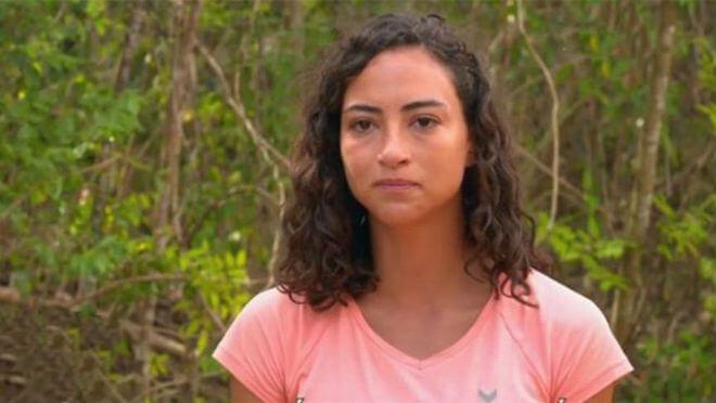 Survivor 2019 5. Haftada Adaya Veda Edecek İsim Belli Oldu