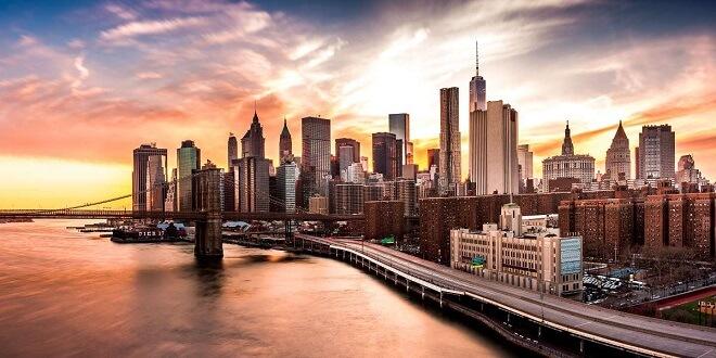 tatil-yeri-newyork-amerika