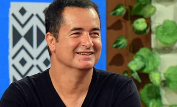 Acun Ilıcalı, TV8 kanalındaki hisselerini sattığı iddiaları ile ilgili açıklama yaptı.