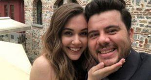 Evlilik Kararından Sonra Gelen Haberler Kafaları Karıştırdı