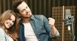 Murat Boz'dan Evlilik Sorularına Yanıt Geldi