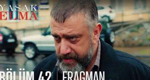 Mustafa Halit'e Silah Çekiyor
