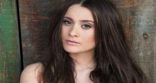 Şarkıcı Elif Kaya, Neden Gözaltına Alındı