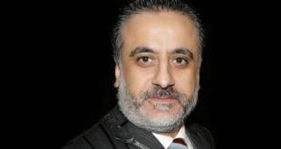 "Erol Köse'ye ""10 Milyon TL""lik Tazminat Davası"