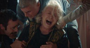 Esma Garip'in Ölümüyle Dağılıyor