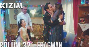 Demir'den Candan'a Romantik Evlenme Teklifi