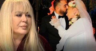 Zerrin Özer: Boşanmayacağım! Bomba İddia!
