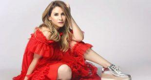 """Ünlü Şarkıcı Aynur Aydın'dan Samimi İtiraf: """"Pavyon"""