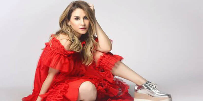 Ünlü Şarkıcı Aynur Aydın'dan Samimi İtiraf:
