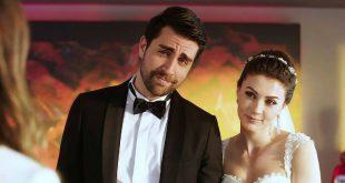 Ayşe Evlilik Sözleşmesi Şoku Yaşayacak