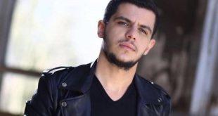 Bilal Sonses Askere Gidiyor!
