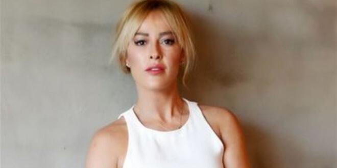 Estetik Yaptırmadığını İddia Eden Helin Avşar'ın Büyük Değişimi