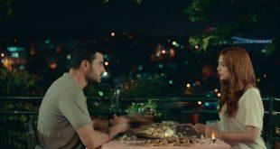 Yasemin'e Süpriz Evlenme Teklifi