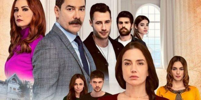 Zalim İstanbul Yeni Sezonu Ne Zaman Başlayacak