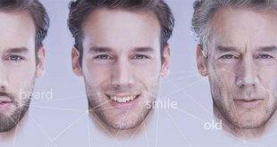 Faceapp'in Yaşlandırma Programını Çok Ünlü İsimler Kullandı!