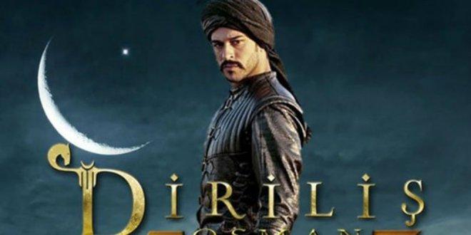Diriliş Osman Hangi Kanalda Yayınlanacak