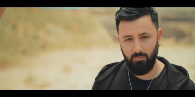DJ Akman