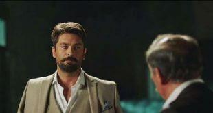 Onur Tuna Yeni Filmindeki Karakteriyle Şaşkınlık Yaratacak